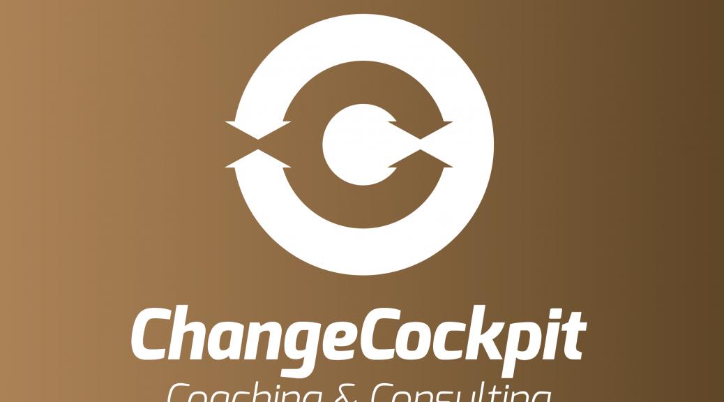 CHANGE COCKPIT-03