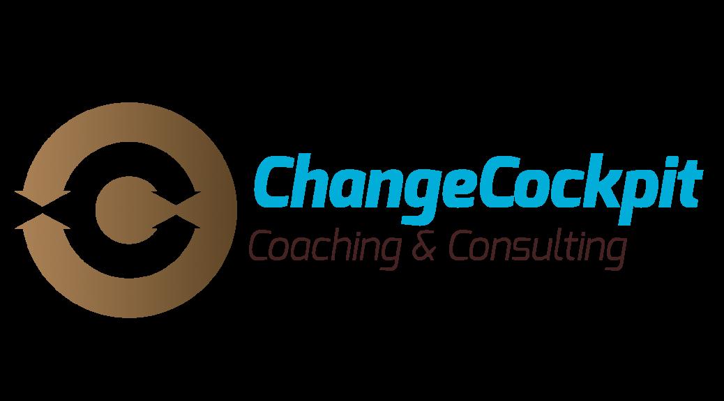 CHANGECOCPIT 2-01